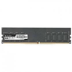8GB DDR3 1600 MEMORIA RAM...