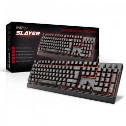 Teclado Gaming MK Plus 8120...