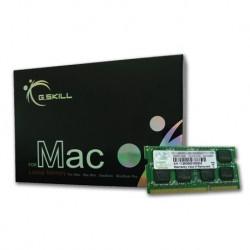 4GB DDR3 1600 MEMÓRIA RAM...