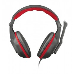 HEADSET TRUT ZIVA GAMING 21953
