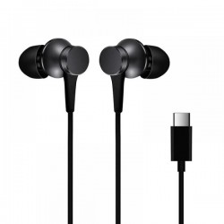 IN-EAR XIAOMI TYPE C