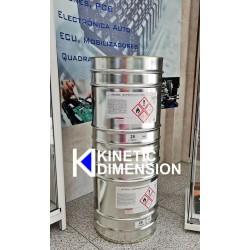 Álcool Isopropílico 25 litros