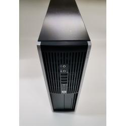 HP 6300 i3 500GB/4GB RAM