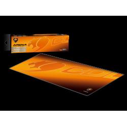 COUGAR Gaming Mouse Pad -...