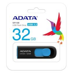 PenDrive ADATA 32GB...
