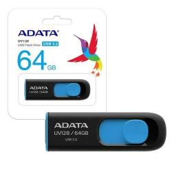 PenDrive ADATA 64GB...