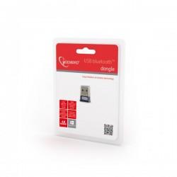 Pen Bluetooth USB V4.0 -...