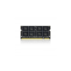 1 GB DDR2 800 CL 5-5-5-15 1.8V