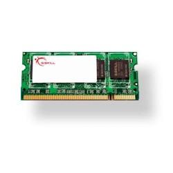 RAM DDR2 2GB 667