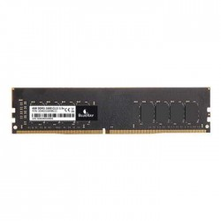 4GB DDR3 1600 1X204 BLUERAY