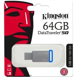 PEN USB KINGSTON...