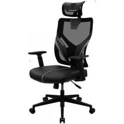 Cadeira Gaming THUNDERX3...