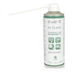 SPRAY EWENT EW5601 AR...