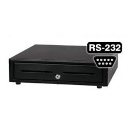 GAVETA SEYPOS 41X41 RS232...