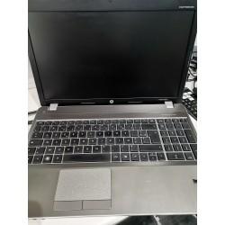 HP PROBOOK 4535S 15.6´...