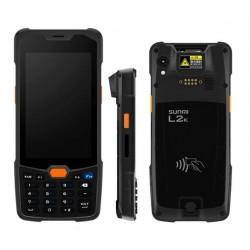 PDA SUNMI L2K