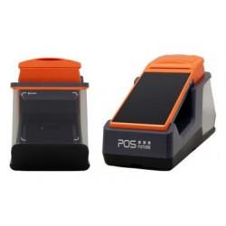 DOCKSTATION PARA PDA V1S