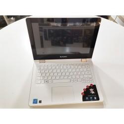 Lenovo YogaPad