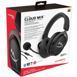 HyperX Cloud MIX Wired...