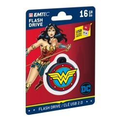 Pen Drive Emtec Colector DC...